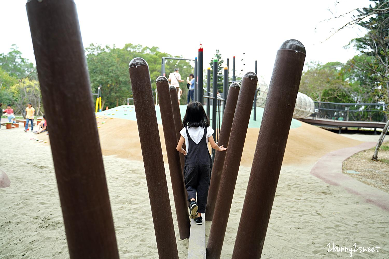 2020-1107-鐵砧山雕塑公園-19.jpg
