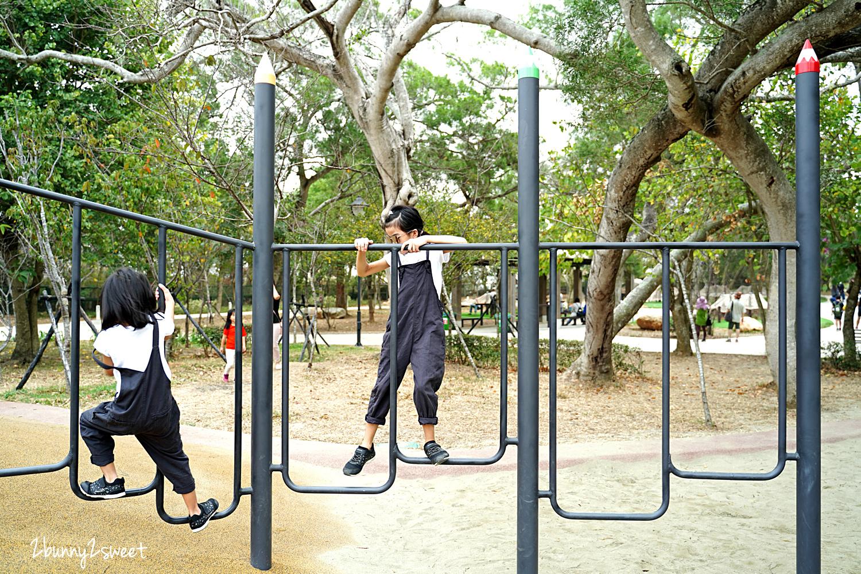2020-1107-鐵砧山雕塑公園-20.jpg