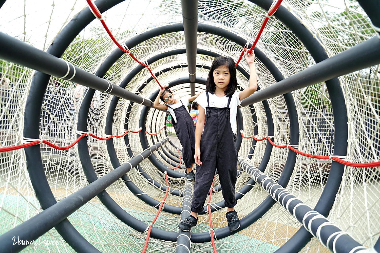 2020-1107-鐵砧山雕塑公園-21.jpg
