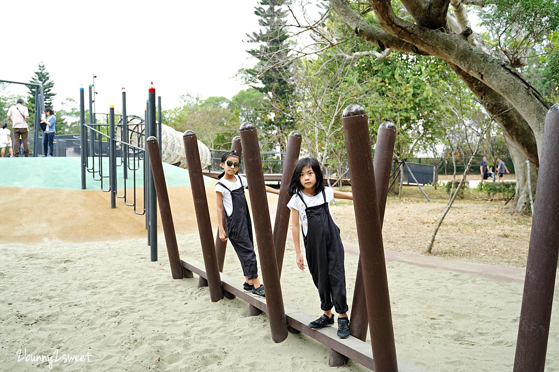 2020-1107-鐵砧山雕塑公園-18.jpg
