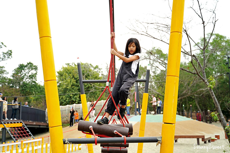 2020-1107-鐵砧山雕塑公園-23.jpg