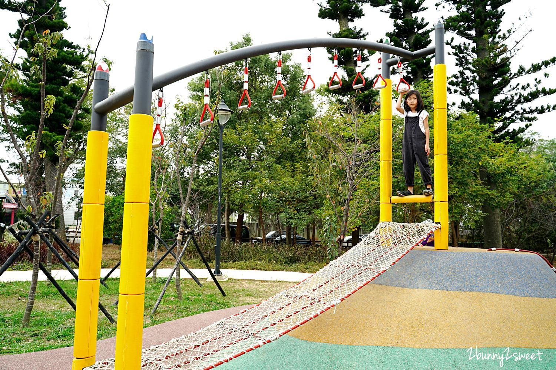 2020-1107-鐵砧山雕塑公園-24.jpg