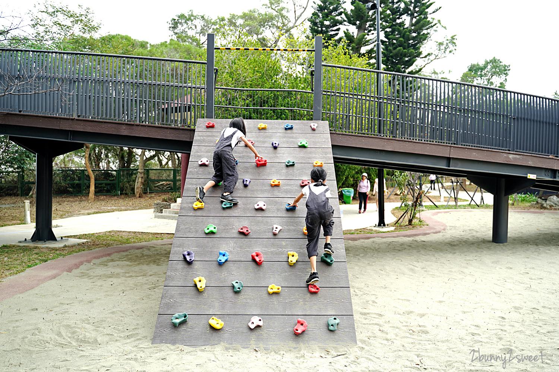 2020-1107-鐵砧山雕塑公園-26.jpg