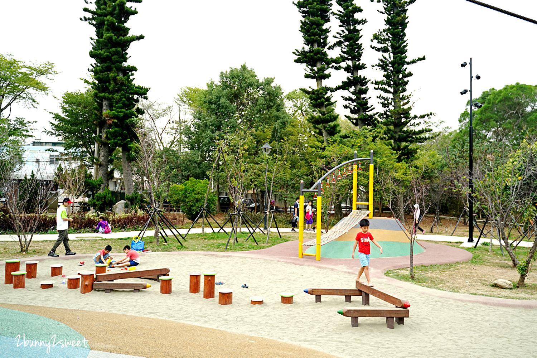 2020-1107-鐵砧山雕塑公園-27.jpg