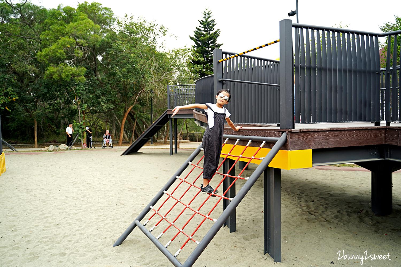 2020-1107-鐵砧山雕塑公園-28.jpg