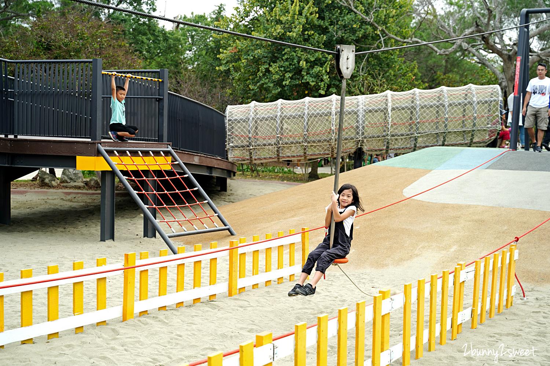 2020-1107-鐵砧山雕塑公園-30.jpg