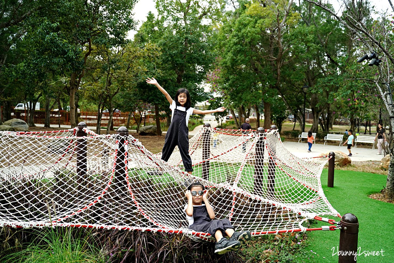 2020-1107-鐵砧山雕塑公園-32.jpg