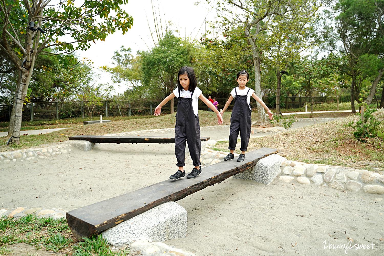 2020-1107-鐵砧山雕塑公園-33.jpg