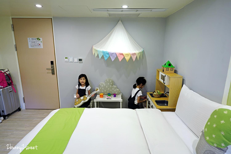 2020-1107-台中逢甲葉綠宿旅館-06.jpg
