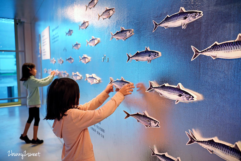 2020-1121-大鯖魚夢工廠-08.jpg