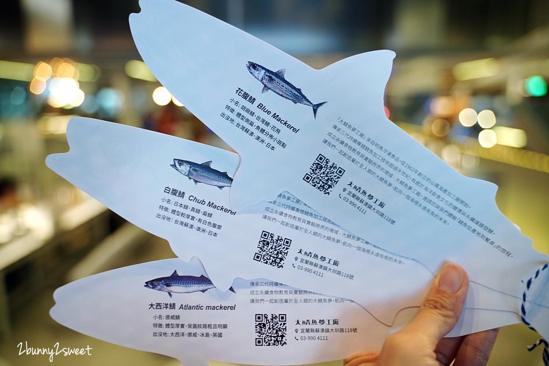 2020-1121-大鯖魚夢工廠-18.jpg