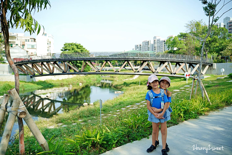 2020-1128-竹溪水岸園區遊戲場-06.jpg
