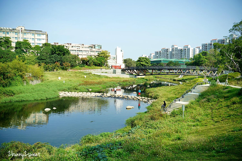 2020-1128-竹溪水岸園區遊戲場-04.jpg
