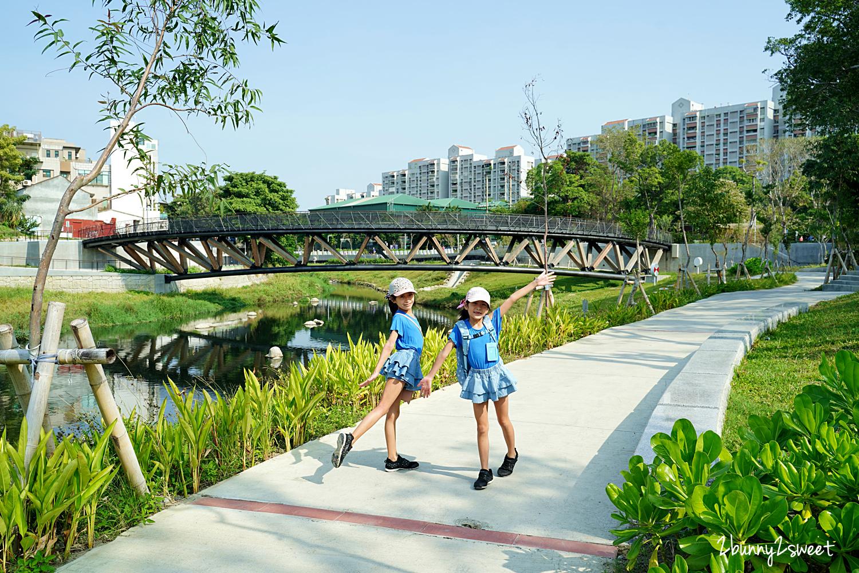 2020-1128-竹溪水岸園區遊戲場-05.jpg