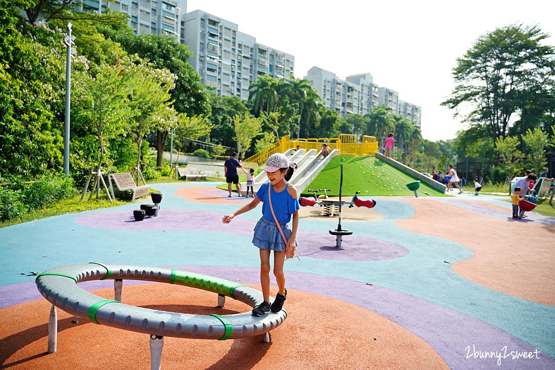 2020-1128-竹溪水岸園區遊戲場-13.jpg