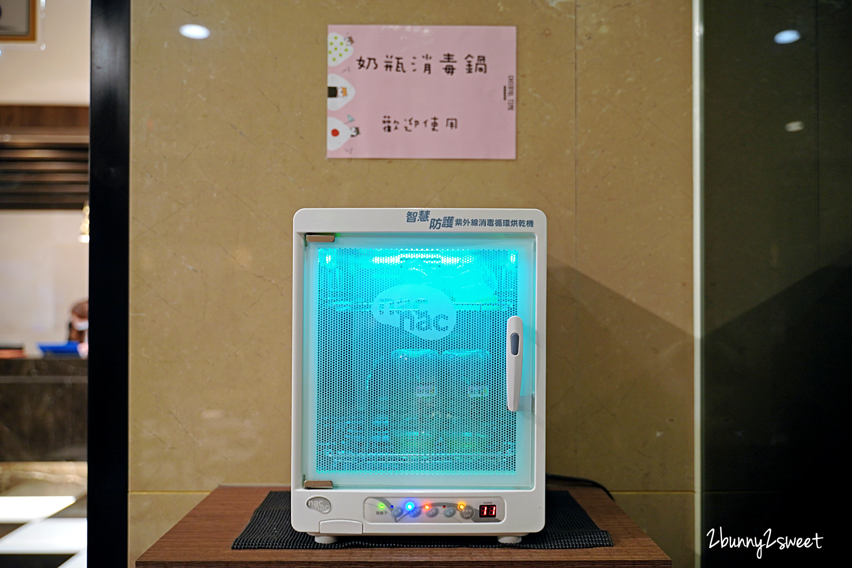 2020-1127-康橋商旅赤崁樓館-04.jpg