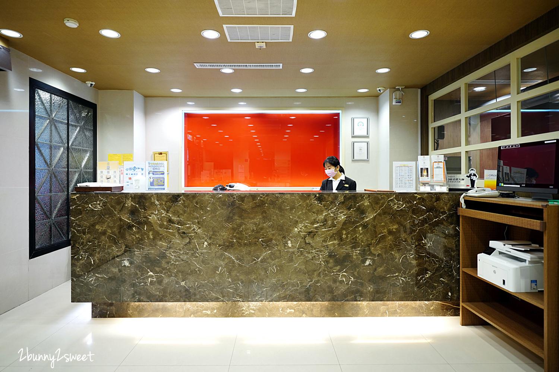 2020-1128-康橋商旅民生館-17.jpg