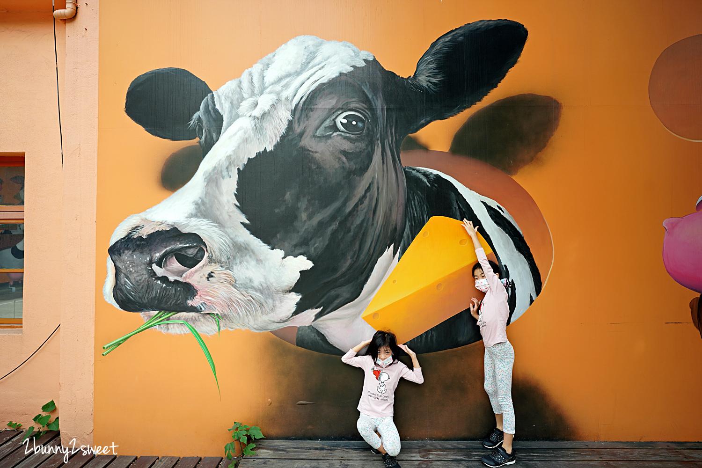 2020-1206-四方鮮乳酪故事館-04.jpg