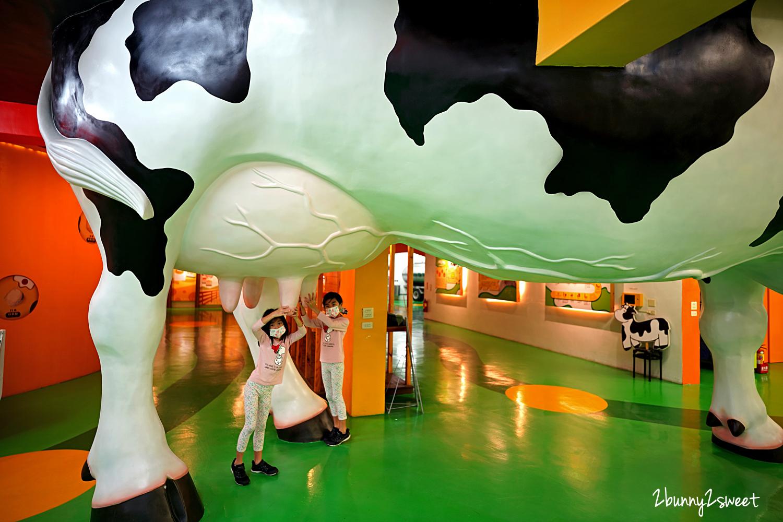 2020-1206-四方鮮乳酪故事館-12.jpg