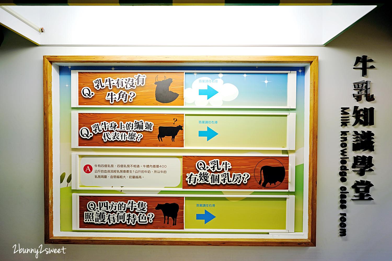 2020-1206-四方鮮乳酪故事館-23.jpg