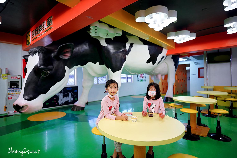 2020-1206-四方鮮乳酪故事館-28.jpg