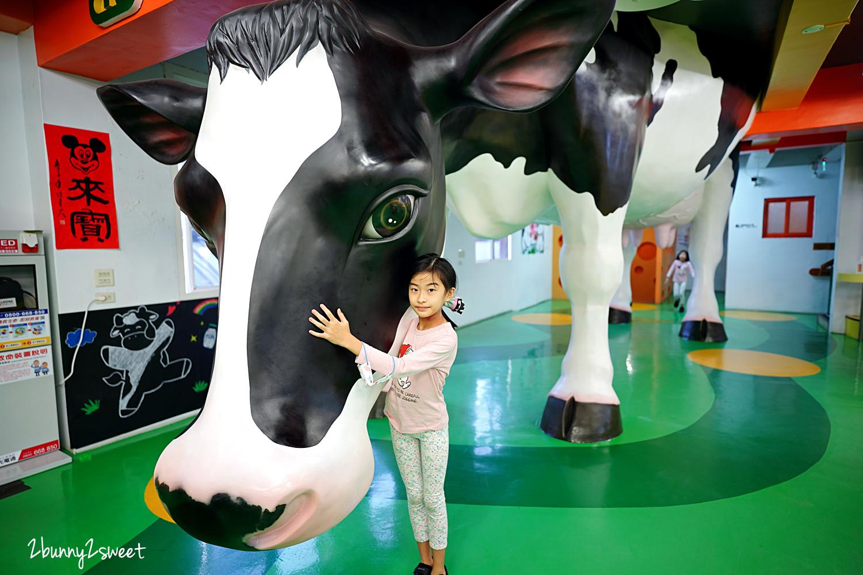 2020-1206-四方鮮乳酪故事館-29.jpg