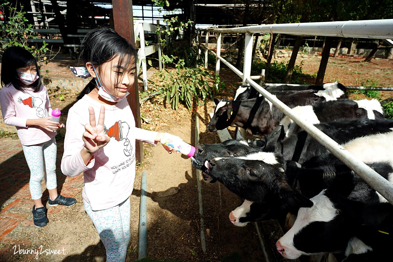 2020-1206-四方鮮乳牧場-07.jpg