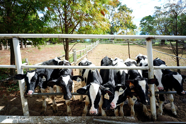 2020-1206-四方鮮乳牧場-08.jpg