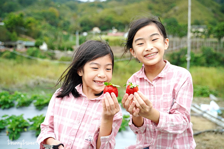 2020-1207-阿松高架草莓園-16.jpg