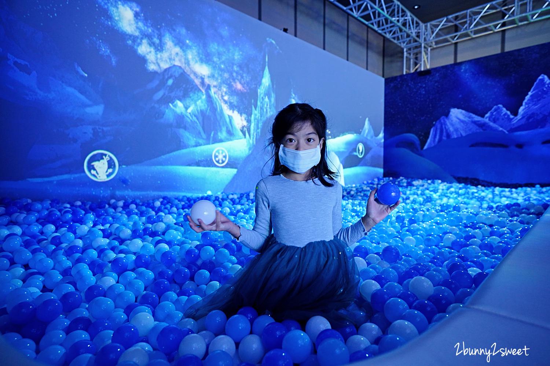 2020-1218-冰雪奇緣夢幻特展-07.jpg