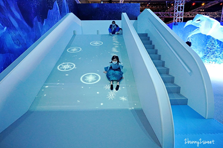 2020-1218-冰雪奇緣夢幻特展-12.jpg