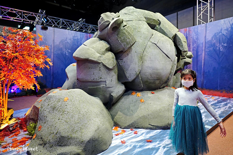 2020-1218-冰雪奇緣夢幻特展-15.jpg