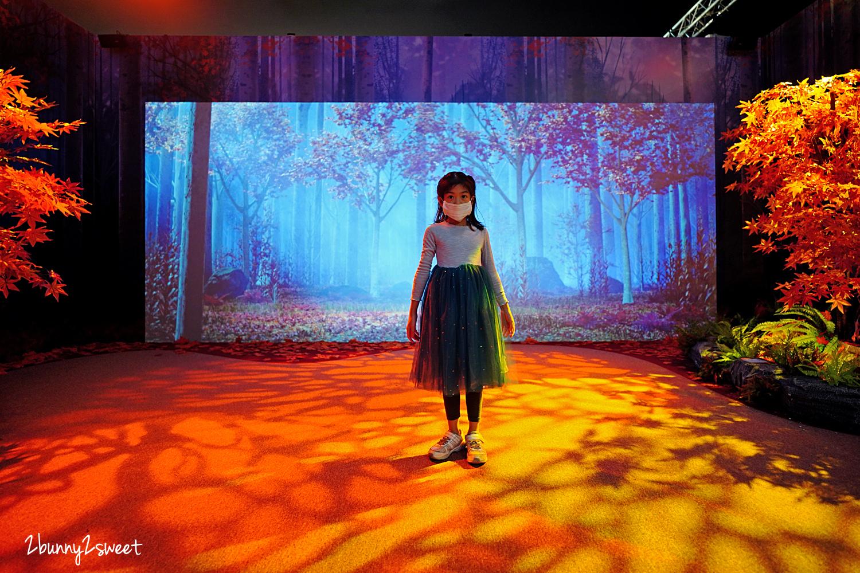 2020-1218-冰雪奇緣夢幻特展-18.jpg