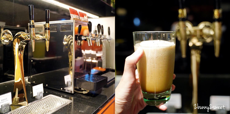 2020-1216-遠東 Cafe-63.jpg