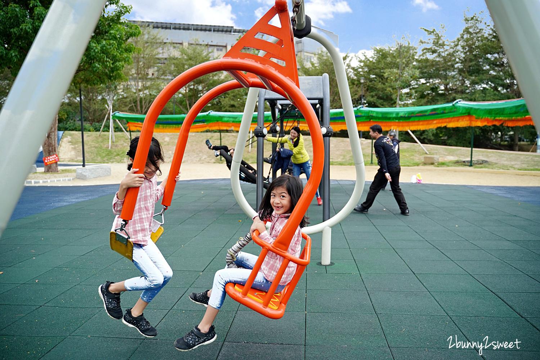 2020-1207-貓裏喵親子公園-20.jpg