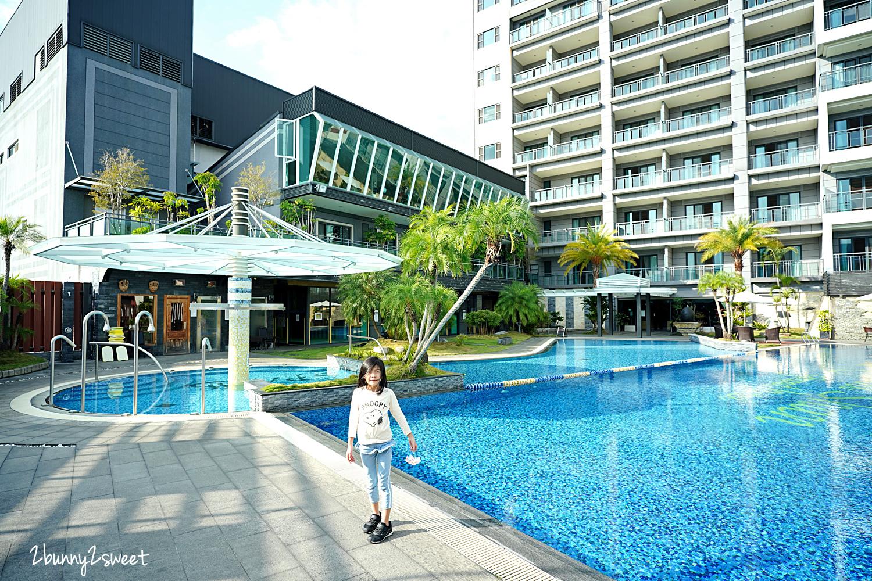 2020-1226-承萬尊爵度假酒店-04.jpg