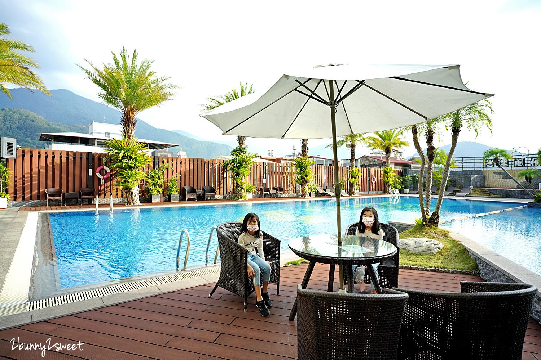 2020-1226-承萬尊爵度假酒店-19.jpg