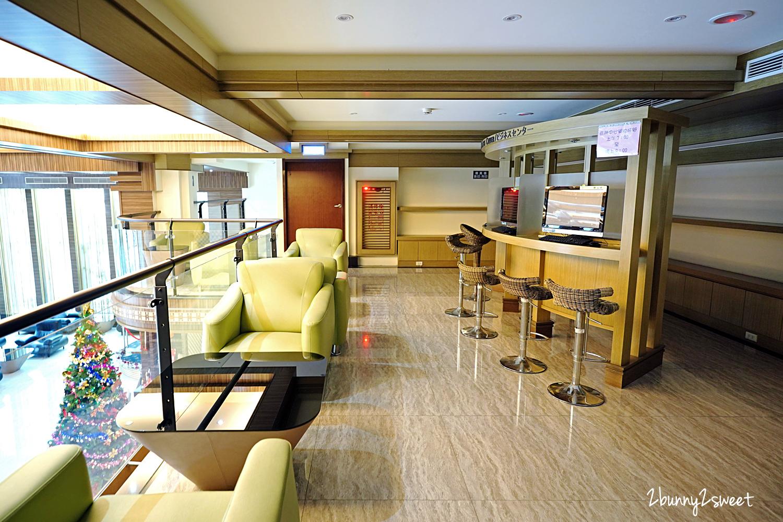2020-1226-承萬尊爵度假酒店-21.jpg