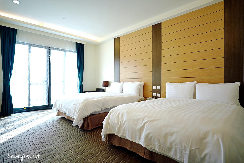 2020-1226-承萬尊爵度假酒店-22.jpg