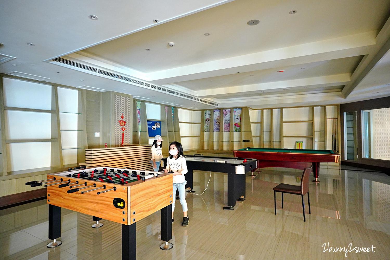 2020-1226-承萬尊爵度假酒店-23.jpg