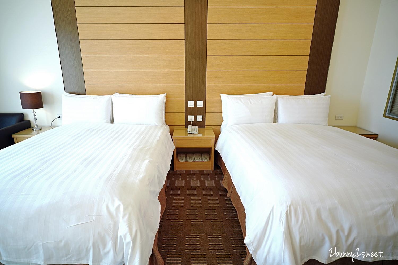 2020-1226-承萬尊爵度假酒店-24.jpg