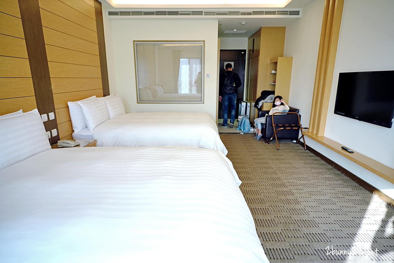 2020-1226-承萬尊爵度假酒店-27.jpg