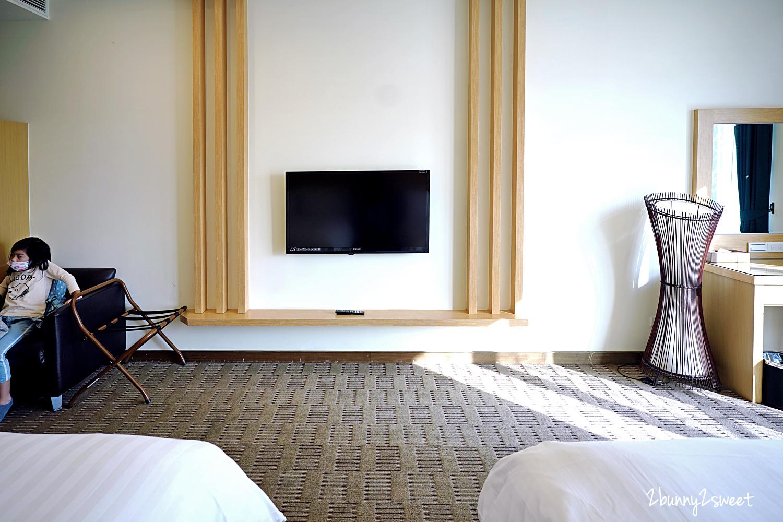 2020-1226-承萬尊爵度假酒店-26.jpg