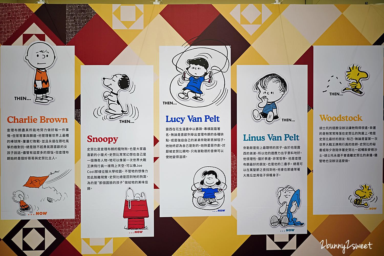 2020-0108-SNOOPY 70 週年巡迴展-10.jpg