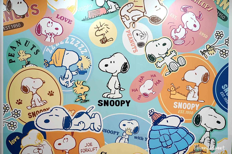 2020-0108-SNOOPY 70 週年巡迴展-17.jpg