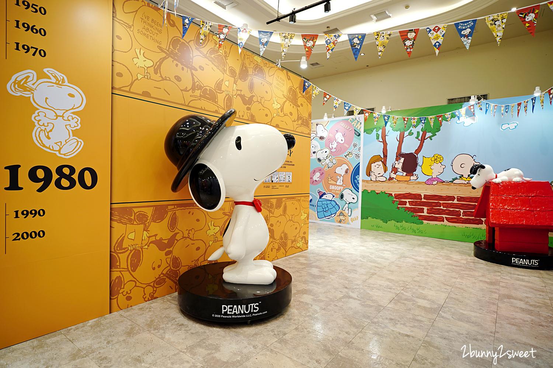 2020-0108-SNOOPY 70 週年巡迴展-15.jpg