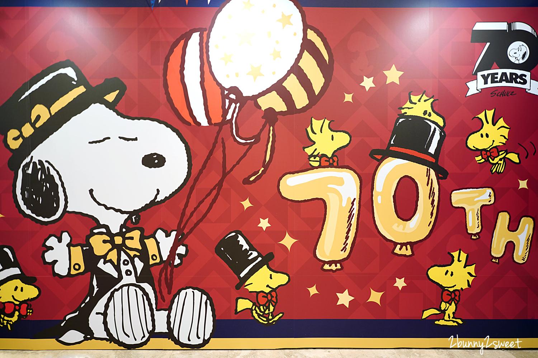 2020-0108-SNOOPY 70 週年巡迴展-19.jpg