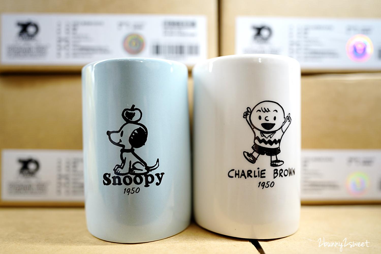 2020-0108-SNOOPY 70 週年巡迴展-40.jpg