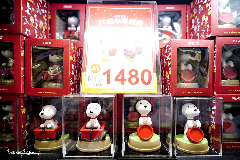 2020-0108-SNOOPY 70 週年巡迴展-38.jpg