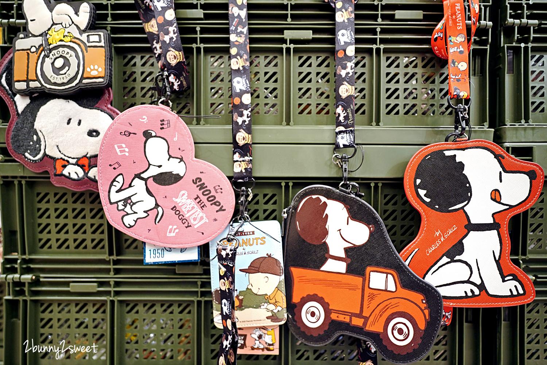 2020-0108-SNOOPY 70 週年巡迴展-41.jpg